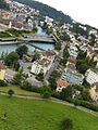 Lucerne.from.city.wall.2546.JPG
