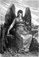 Lucifero (Rapisardi) p053.png