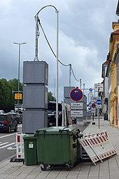 Straße ludwigsburg schwieberdinger 121 Impressum