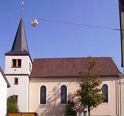 Ludwigshafen-Maudach-St-Michael-Kirche.jpg