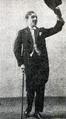 Ludwik Sempoliński (Biały mazur)2new.png