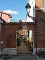 Luebeck Scheune-Hof An der Mauer 146.jpg