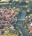Luftaufnahme Scheer 4.jpg