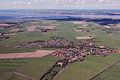 Luftaufnahmen Nordseekueste 2012-05-by-RaBoe-D50 015.jpg