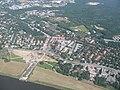 Luftbild 105 Waldschlösschenviertel.jpg