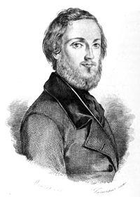 Luigi La Vista 1852.jpg