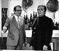 Luigi Veronelli and Giuseppe Di Stefano.jpg