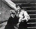 Luis Lima y Agnes Baltsa en Cavalleria Rusticana.jpg