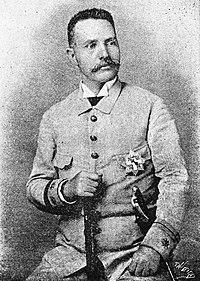 Luis Otero Pimentel.jpg