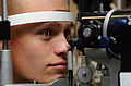 Luke AFB eye exam.jpg