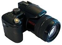 Lumix DMC-FZ30.jpg
