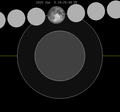 Lunar eclipse chart close-2020Jun05.png