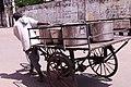 Lunch cart? (6297753914).jpg