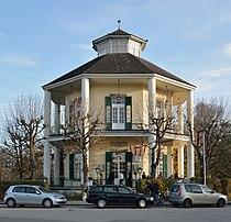 Lusthaus Prater-Hauptallee Wien DSC 5309w.jpg