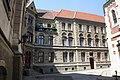 Lutherhof Wien.JPG
