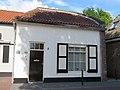 Luttekepoortstraat 31, Harderwijk.jpg