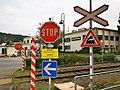 Luxembourg, Colmar PN117 (103).jpg