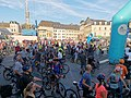 Luxembourg, Promenade à vélo 2019 (104).jpg