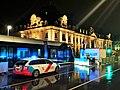 Luxembourg, avenue de la Liberté 10-2020 (102).jpg