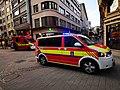 Luxembourg, pompiers Grand-Rue (103).jpg