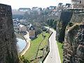 Luxembourg Grund Old Town.jpg
