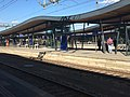 Luxembourg Railway Station in 2019.04.jpg