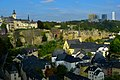 Luxembourg high and low - panoramio.jpg