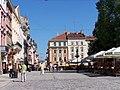 Lviv - panoramio (9).jpg