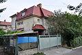 Lviv Kybalchycha 25 RB.jpg