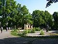 Lwów - Park Stryjski 03.JPG