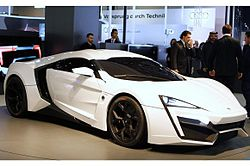 Lykan Hypersport,jpg.jpg
