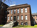 Lyman Laboratory of Physics - Harvard University - DSC05373.JPG