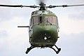 Lynx - RIAT 2009 (4017336713).jpg