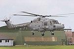 Lynx - RNAS Culdrose 2008 (3133442834).jpg