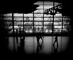 Lyon 1e Opera ballet nb.jpg
