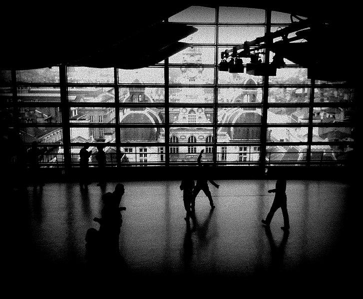 File:Lyon 1e Opera ballet nb.jpg