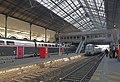 Lyon Perrache 2020 1.jpg