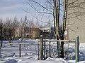 Lyovintsy, Kirovskaya oblast', Russia, 612079 - panoramio (22).jpg
