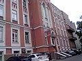 Lypky, Kiev, Ukraine - panoramio - Toronto guy (3).jpg