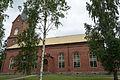 Mäntsälän kirkko 2.jpg