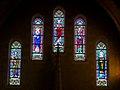 Médréac (35) Église Intérieur 09.JPG