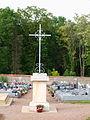 Ménesteau-FR-58-cimetière-02.jpg