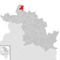 Möggers im Bezirk B.png