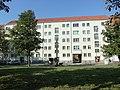 Möllendorffstraße 90-91.jpg