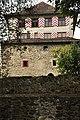 Mörsburg, Mörsburgstrasse 30 in Winterthur 2011-09-29 16-02-00 ShiftN.jpg