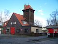 Müggelheim fire station.JPG