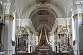 München-Perlach St. Michael 436.jpg