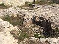 Mġarr cart ruts 14.jpg