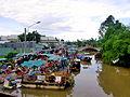 Một góc chợ thị trấn Lai Vung.jpg