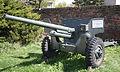 M1 57mm ATG kalemegdan.jpg